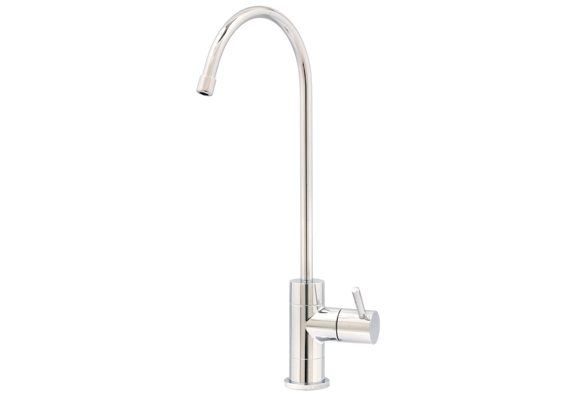 WS-8 Water faucet